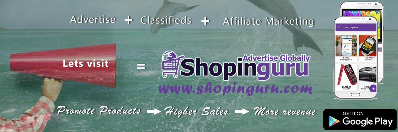 www.shopinguru.com