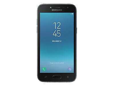 Samsung Galaxy J2 Pro (SM-J250F) (SM-J250M) (SM-J250G) (SM-J250Y) rom