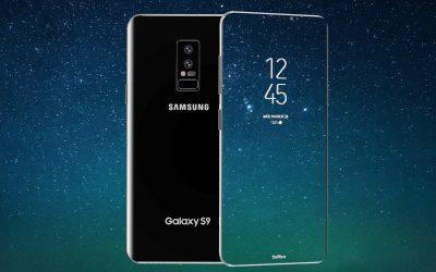 Samsung Galaxy S9 Plus rom download (SM-G965F/SM-G9650/SM-G965U/SM-G965U1/SM-G965N) google drive files