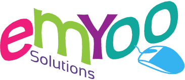 Emyoo Solutions