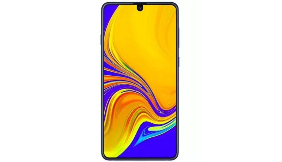 Samsung Galaxy A40 (SM-A405) Download ROM Combination Full Plus Bypass FRP Method