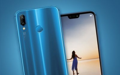 Huawei Nova 3E FRP Bypass and guide for deleting Google account verification