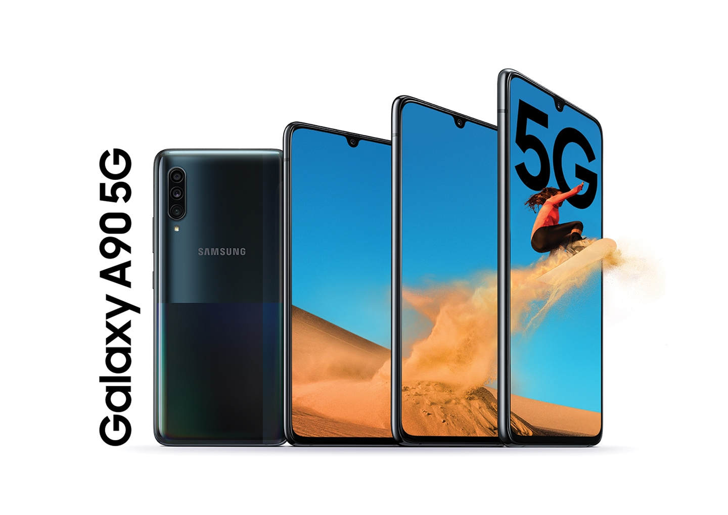 Bypass FRP for Samsung Galaxy A90 5G (SM-A908) (Firmware Collection/Full Combination ROM