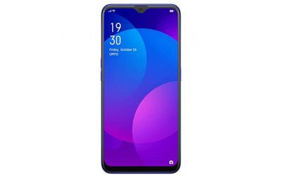 Stock ROM for OPPO A9x (PCET00 / PCEM00) Remove Lock Screen/ Pattern Lock
