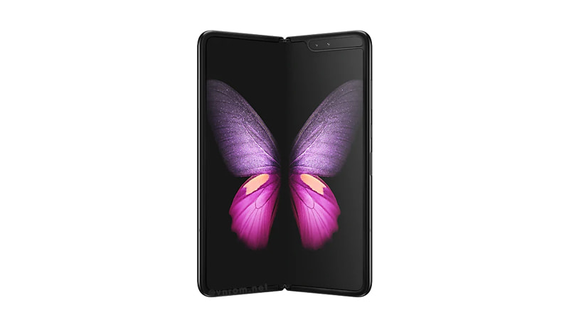 Stock ROM for Samsung Galaxy Fold 5G (SM-F907) Combination (Collection)