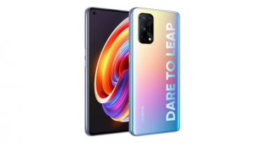 Stock rom for OPPO Realme X7 Pro (RMX2121)
